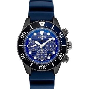 Air Diver's 200m SEIKO Special Edition Watch